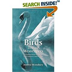 ISBN:1844090744