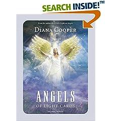 ISBN:1844091414