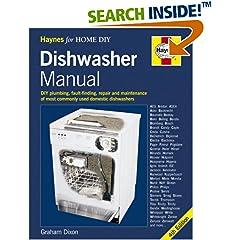 ISBN:1844255557