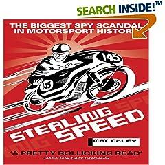 ISBN:1844259757