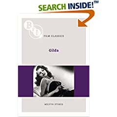 ISBN:1844572846
