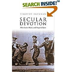 ISBN:1844672913