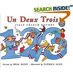 ISBN:1845076230