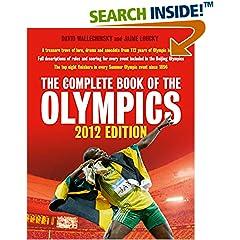 ISBN:1845136950