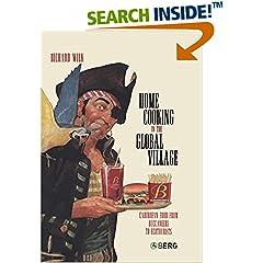 ISBN:1845203607