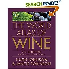 ISBN:1845336895