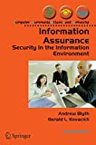 Information Assurance: Security in the Information Environment (Computer Communications and Networks)