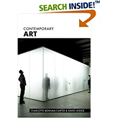 ISBN:1847960588 Contemporary Art by Charlotte 