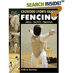 ISBN:1847973051