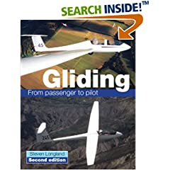 ISBN:1847973930