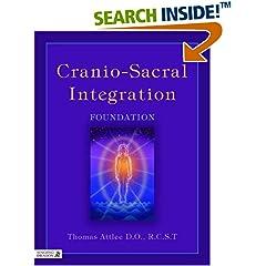 ISBN:1848190980