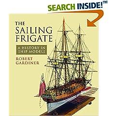 ISBN:184832295X