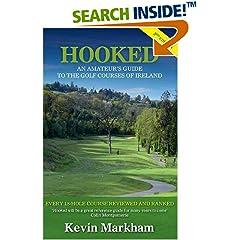 ISBN:184889239X