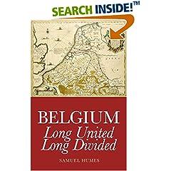 ISBN:1849041466