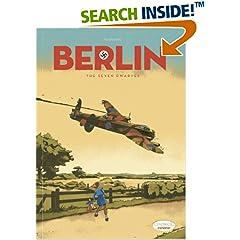 ISBN:1849181357