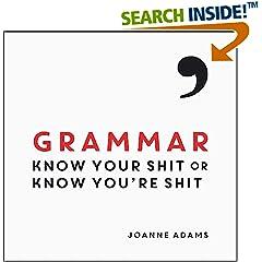 ISBN:1849537577