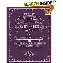 ISBN:1849754373