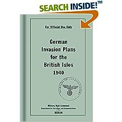 ISBN:1851243569
