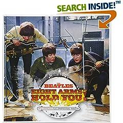 ISBN:1851498680