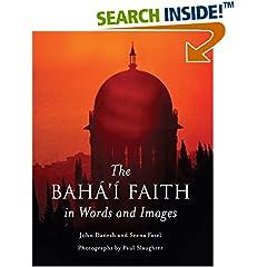 ISBN:1851682163