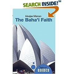ISBN:1851685634