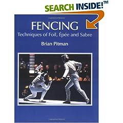 ISBN:1852231521