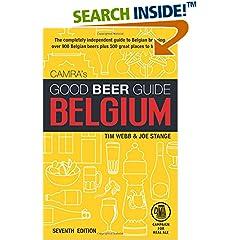 ISBN:1852493119