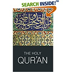 ISBN:1853267821