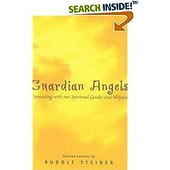 ISBN:1855840731