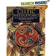 ISBN:1855852632