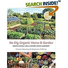 ISBN:1856233014