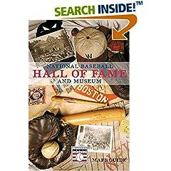 ISBN:1857599047