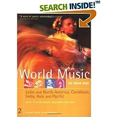 ISBN:1858286360