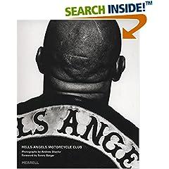 ISBN:1858944074