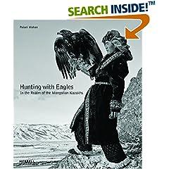ISBN:1858946433