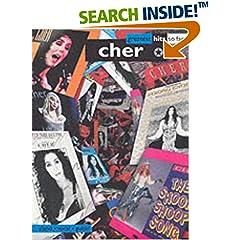 ISBN:1859097219