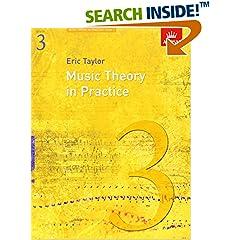 ISBN:1860969445