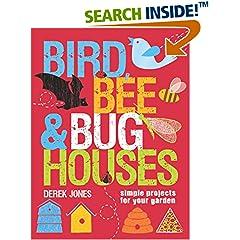ISBN:186108644X