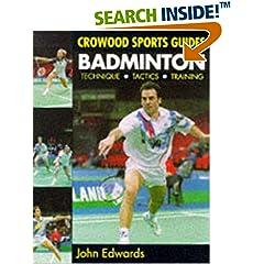 ISBN:186126027X