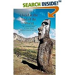 ISBN:1861892829