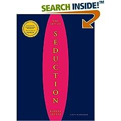 ISBN:1861977697