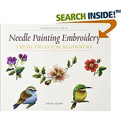 ISBN:1863514201