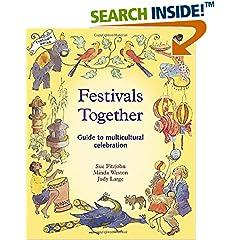 ISBN:1869890469