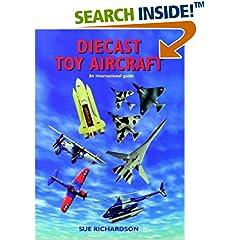ISBN:1872727239