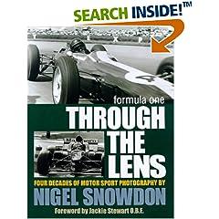 ISBN:1874557187