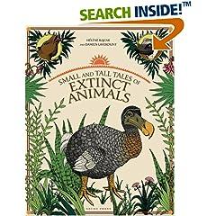 ISBN:1877579068