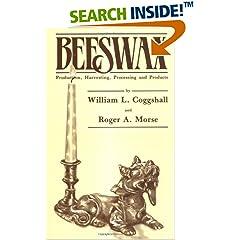 ISBN:1878075063