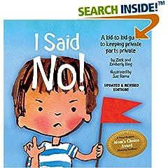 ISBN:1878076493