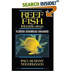 ISBN:1878348574