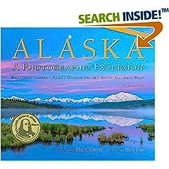 ISBN:1880865394